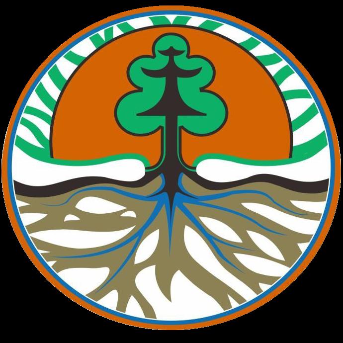 Inventarisasi tanaman invasif jenis langkap di CA Lembah Anai